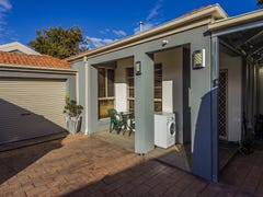 7 Grist Street, St Albans, Vic 3021