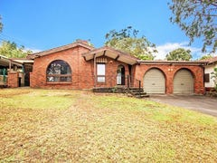 38 Lynlee Crescent, Huntfield Heights, SA 5163