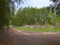 75 Produce Road, Humpty Doo, NT 0836