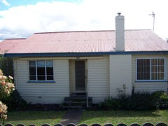 162 Cambridge Road, Warrane, Tas 7018