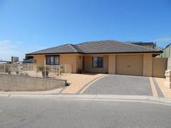 2 Gulf View Drive, Port Lincoln, SA 5606