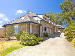 2/70 Stafford Street, Kingswood, NSW 2747