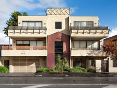 12/197 Inkerman Street, St Kilda, Vic 3182