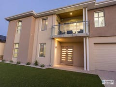 86 Grand Ocean Entrance, Burns Beach, WA 6028