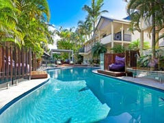 18/9-13 Shirley Street, Byron Bay, NSW 2481