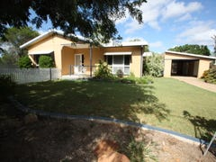 8 Manners Street, Charters Towers, Qld 4820