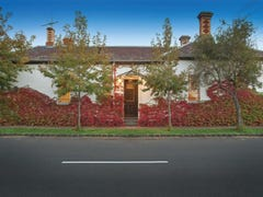 46 Kooyong Road, Armadale, Vic 3143