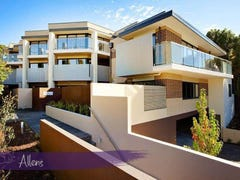 104/766 Whitehorse Road, Mont Albert, Vic 3127