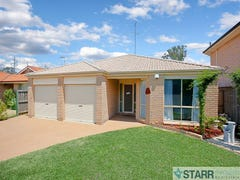 9 Claud Place, South Windsor, NSW 2756
