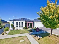 46 Landsborough Avenue, Newstead, Tas 7250