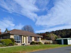 35-37 Margaret Street, Beaconsfield, Tas 7270