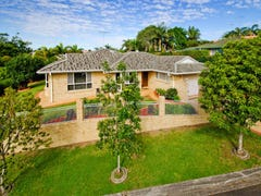 2 Lonsdale Place, Wishart, Qld 4122