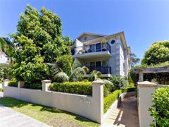 12/32 Banksia Street, Dee Why, NSW 2099