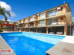 17/425 Bowen Terrace, New Farm, Qld 4005