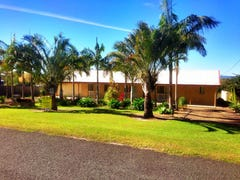 11 Endurance Avenue, Cooloola Cove, Qld 4580