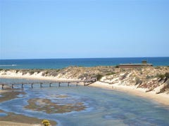 27b Commercial  Road, Port Noarlunga South, SA 5167