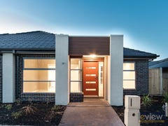 Lot 2 Mannavue Boulevard, Cranbourne North, Vic 3977