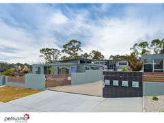 1/55 Ineke Drive, Kingston, Tas 7050