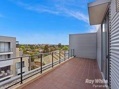 58/88 James Ruse Drive, Rosehill, NSW 2142
