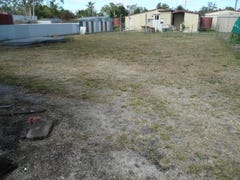 1 De Salis Street, Gumlu, Qld 4805