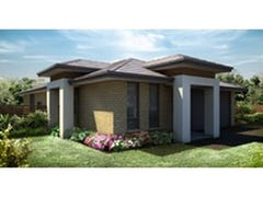 Lot 126 BEAUMONT DRIVE, Pimpama, Qld 4209