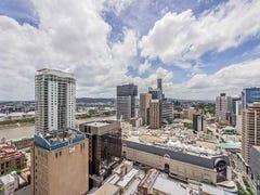 3302/108 Albert Street, Brisbane City, Qld 4000