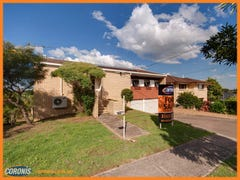 128 Kirby Road, Aspley, Qld 4034