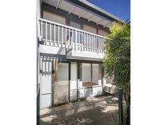 2/15-19 Owen Street, Adelaide, SA 5000