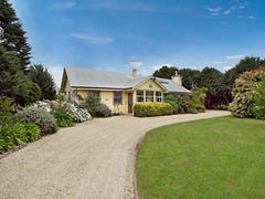 21 Morrow Road, Gisborne, Vic 3437