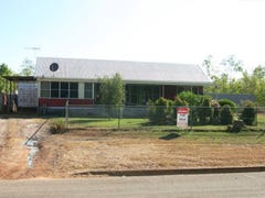 19 Playford St, Pine Creek, NT 0847