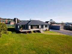 5-7 Scott Street, Beauty Point, Tas 7270