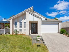 2 Cove Place, Springfield Lakes, Qld 4300