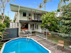 127 Mildmay Street, Fairfield, Qld 4103