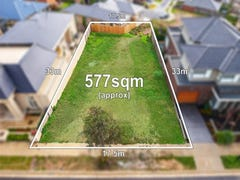 27 Treevalley Drive, Doncaster East, Vic 3109