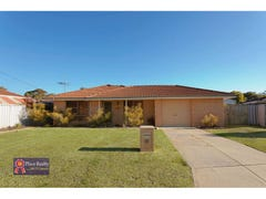 15 Fountain Court, Safety Bay, WA 6169