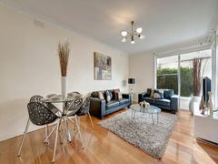 2/270 Warrigal Road, Glen Iris, Vic 3146