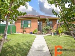 79 Cam Street, Cambridge Park, NSW 2747