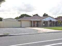 78 Wittenoom Road, High Wycombe, WA 6057