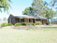 26 Voyager Drive, Karalee, Qld 4306