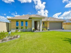 6 Chelsea Court, Harrington Park, NSW 2567