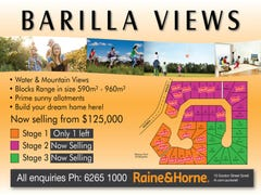 Lot 24 136 Penna Road, Midway Point, Tas 7171