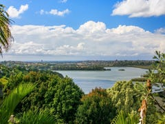 2 Vail Court, Bilambil Heights, NSW 2486