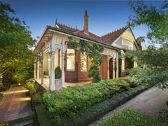 10 Haverbrack Avenue, Malvern, Vic 3144