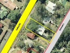 154 Gailey Road, Taringa, Qld 4068
