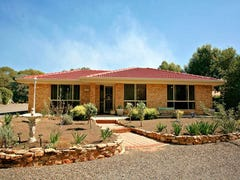 Lot 7 Rosedale Road, Rosedale, SA 5350