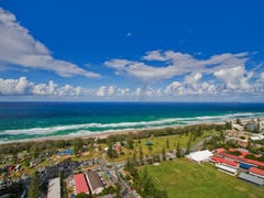 2103 Ultra. 14 George Avenue, Broadbeach, Qld 4218