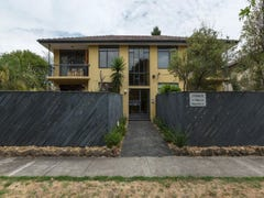 10/1-3 Duke Street, Caulfield South, Vic 3162