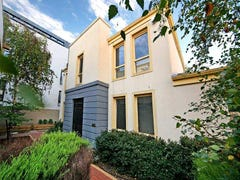 8D Darling Street, South Yarra, Vic 3141