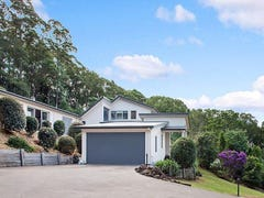 93 Carter Road, Nambour, Qld 4560