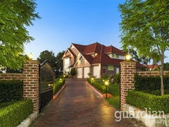 2 Oakridge Place, Kenthurst, NSW 2156